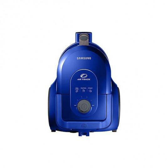 Samsung VCC43Q0V3D/BOL, Blue