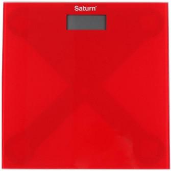 Cantar de podea Saturn ST-PS0294