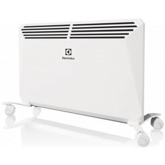 Electrolux ECH/T-1500 E EU