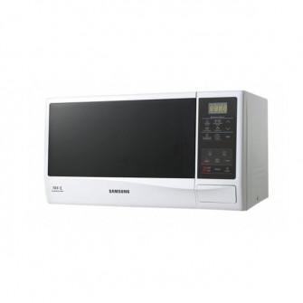 Samsung ME83KRW2