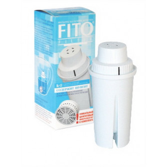 Cartus Fito Filter K11
