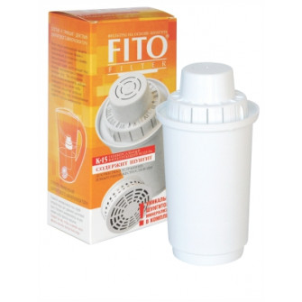 Cartus Fito Filter K15