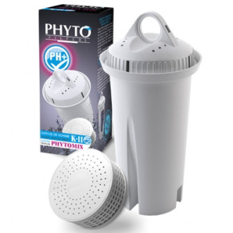 Cartus Fito Filter K11 PH+