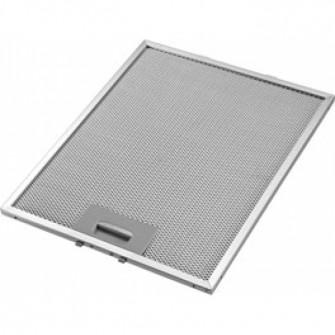 Filtru de aluminiu  pentru hote KAISER A9419