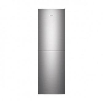 Atlant ХМ 4625-141, Grey
