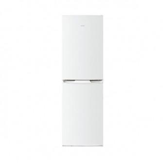 Atlant ХМ 4724-100, White