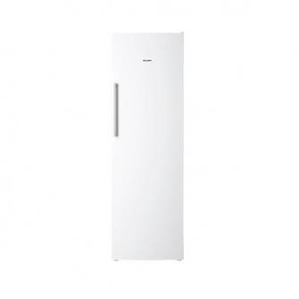 Atlant M 7606-100-N, White