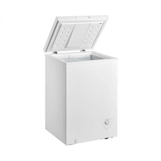Lada frigoriferica Bauer BL-129