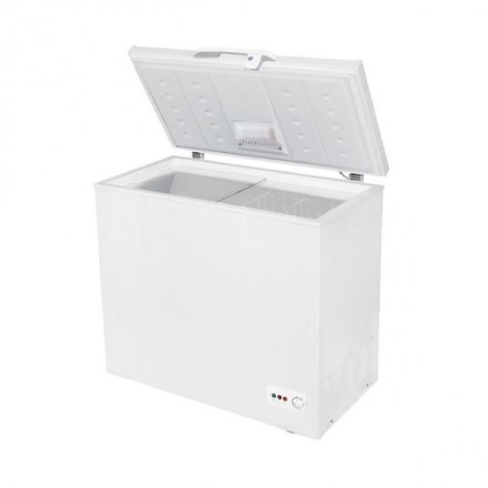 Lada frigoriferica Bauer BL-249