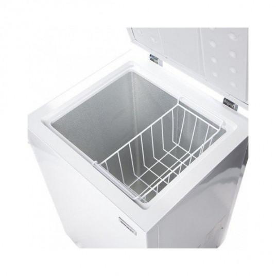 Lada frigoriferica Eurolux CFM-100, White