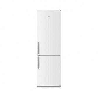 Atlant ХМ-4424-100-N, White