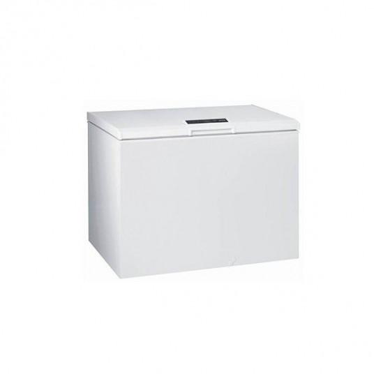 Gorenje FH331IW, White