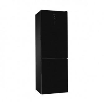 Hansa FK321.6GBDF, Black