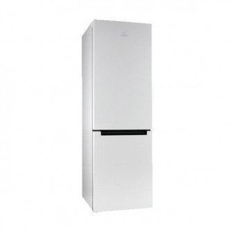Indesit DF4180W, White