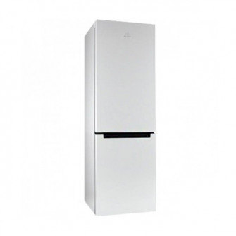 Indesit DF 4161 W, White