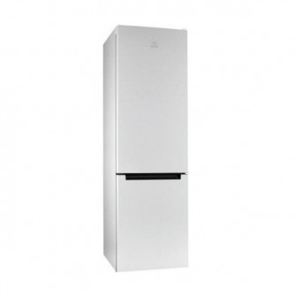 Indesit DS3201W, White