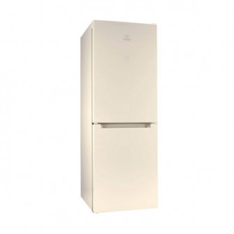 Indesit DS 4160 E, White