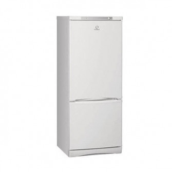 Indesit IBS16AA, White