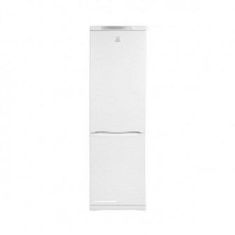 Indesit IBS 20 AA, White