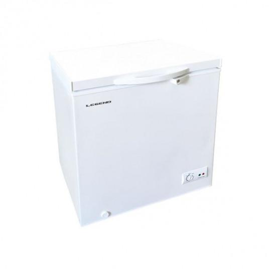 Lada frigoriferica Legend LE 150, White