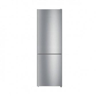 Liebherr CNel 4313, Silver