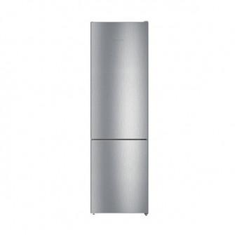 Liebherr CNel 4813, Silver