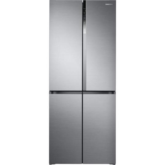 Samsung RF50K5960S8/UA