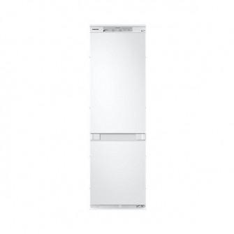Incorporabil Samsung BRB260087WW/UA