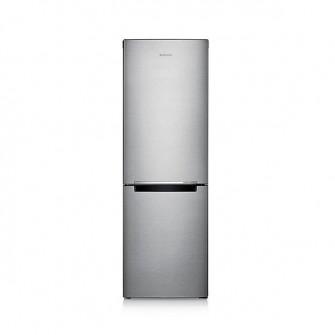 Samsung RB29FSRNDSA, Silver