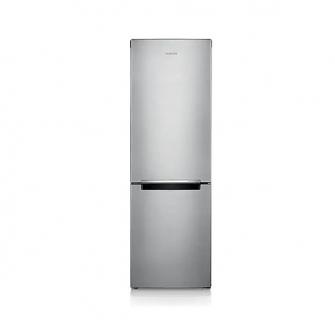 Samsung RB31FSRNDSA, Silver