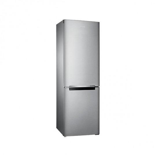 Samsung RB31HSR2DSA, Silver