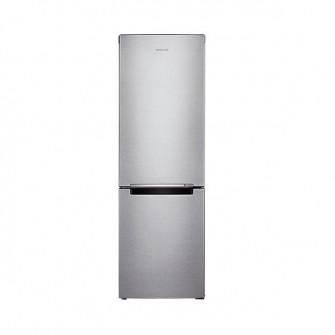 Samsung RB33J3000SA/UA, Silver