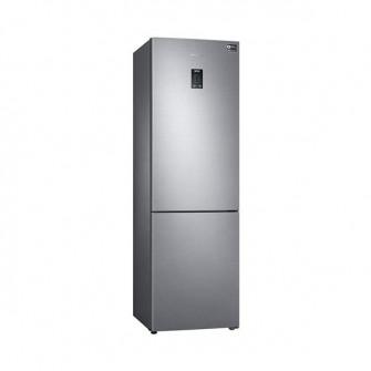 Samsung RB34N52A0SA, Silver