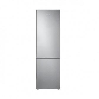 Samsung RB37J5000SA/UA, Gray
