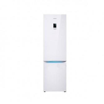 Samsung RB37K63401L/UA, White