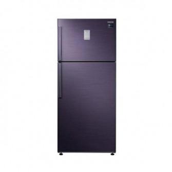 Samsung RT53K6340UT/UA, Purple