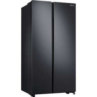 Samsung RS61R5041B4/UA Black