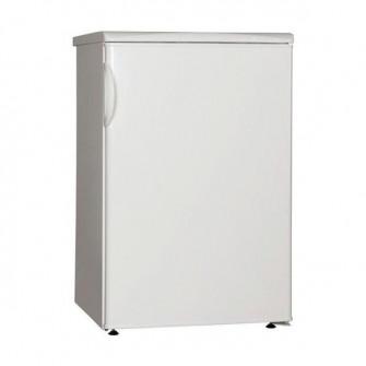 Sharp SJU1088M4W, White