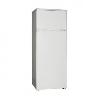 SNAIGE FR 240 (1101AA), White