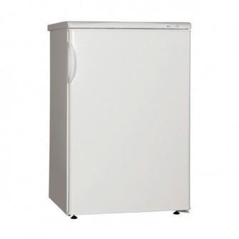 SNAIGE R130 (1101AA), White