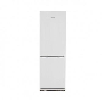 Snaige RF36SM-S10021, White