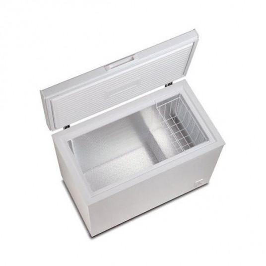 Lada frigoriferica Vesta RF-CF255, White