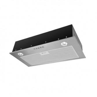 Ciarko SL-Box (Inox 60)