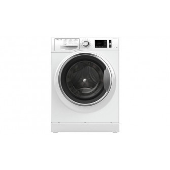 ARISTON HOTPOINT NM11825WSAEU