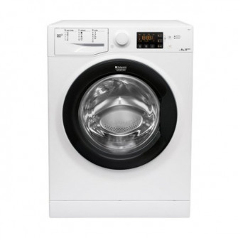 Hotpoint-Ariston RSSG 603 B EU