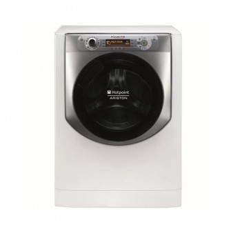 Hotpoint-Ariston AQ105D49DEU/B Aqualtis