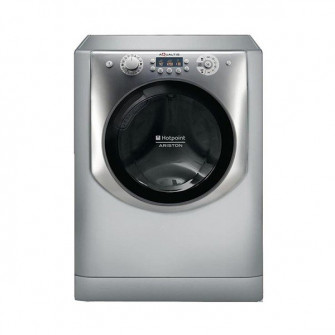 Hotpoint-Ariston AQ93F29X(EU) Aqualtis