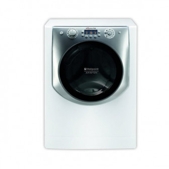Hotpoint-Ariston AQS73F 09 EU