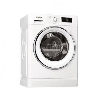 Whirlpool FWSG 61053 WC RU