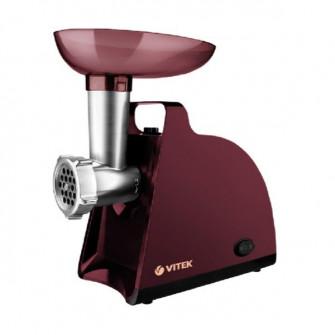 Masina de tocat Vitek VT-3613